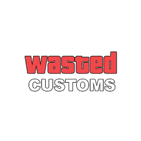 Wasted Customs_sq.png