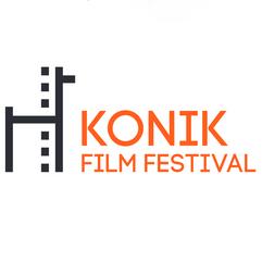 Konik_sq1.png