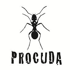 Procuda.png