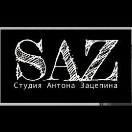 SAZ_sq.JPG