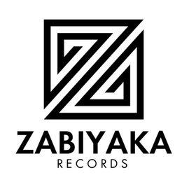 zabiyaka_sq.jpg