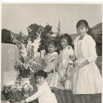 Obon Festival: An Oral History