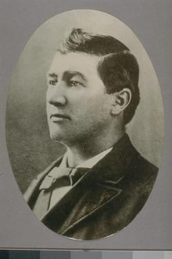 Denis Kearney