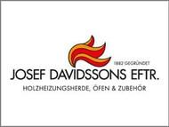 logo-josef-davidssons-kamine-duisburg.jp