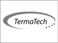 logo-thermatech-kamine-duisburg.jpg