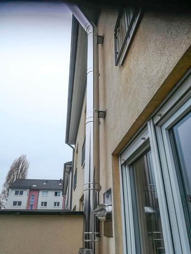 Kamine-duisburg-reiner-schepers-schornst
