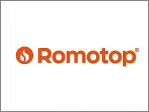 logo-romotop-kamine-duisburg.jpg