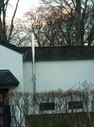 kamine-duisburg-schepers-226.jpeg
