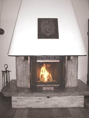 Kamine-duisburg-reiner-schepers-Kaminumr