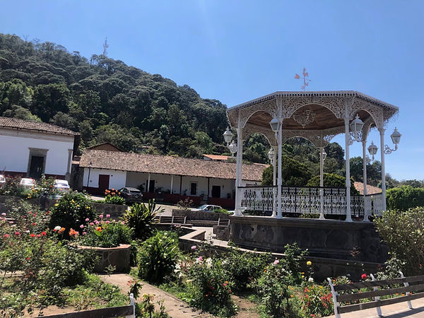 San Sebastian del Oeste Town Square.jpg