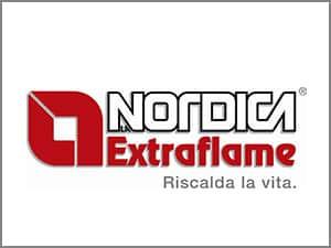 logo-nordica-extraflame-kamine-duisburg.