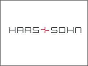 logo-haas-sohn-kamine-duisburg.jpg