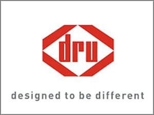 logo-dru-kamine-duisburg.jpg