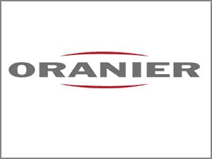 logo-oranier-kamine-duisburg.jpg