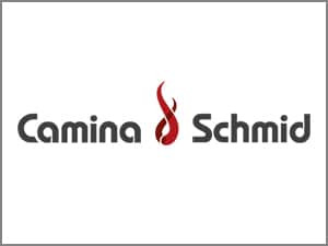 logo-camina-schmid-kamine-duisburg.jpg