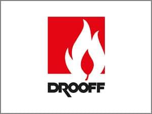logo-drooff-kamine-duisburg.jpg