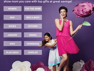 Mother's Day Marketing: 6 Marketing Initiatives Every E-Commerce Team Should Review