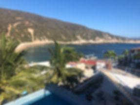 Hotel Acantilado Mexico View.jpg
