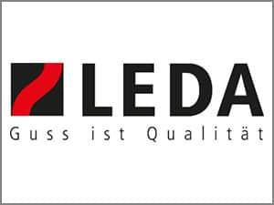 logo-leda-kamine-duisburg.jpg