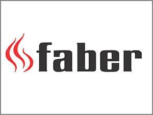 logo-faber-kamine-duisburg.jpg