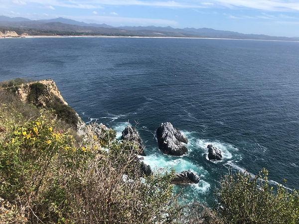 El Faro Tehuamixtle Hike.jpg