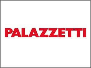 logo-palazzetti-kamine-duisburg.jpg