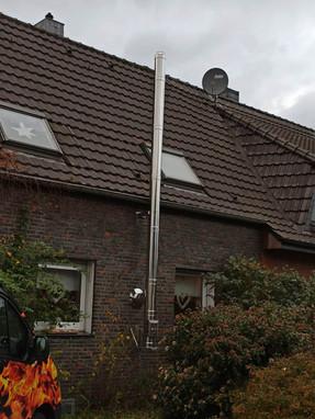 kamine-duisburg-schepers-243.jpeg