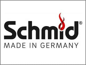 logo-schmid-kamine-duisburg.jpg