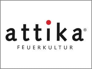 logo-attika-kamine-duisburg.jpg