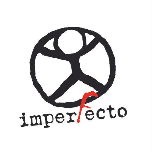 IMPERFECTO Unisex