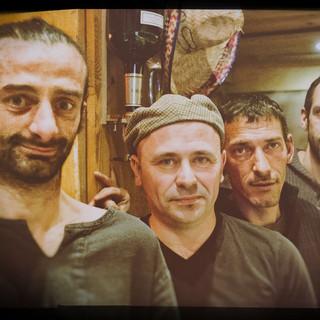 Zoubab Le Groupe