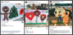 ABT_SocialMediaImages-01.jpg