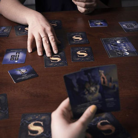 Disney-shadowed-Kingdom_grid_cards-C_600