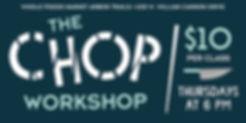 TheChopWorkshop-02.jpg