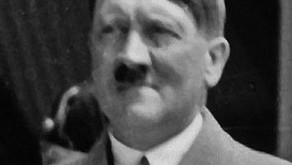 Adolf Hitler, l'homme qui a plongé le monde en guerre