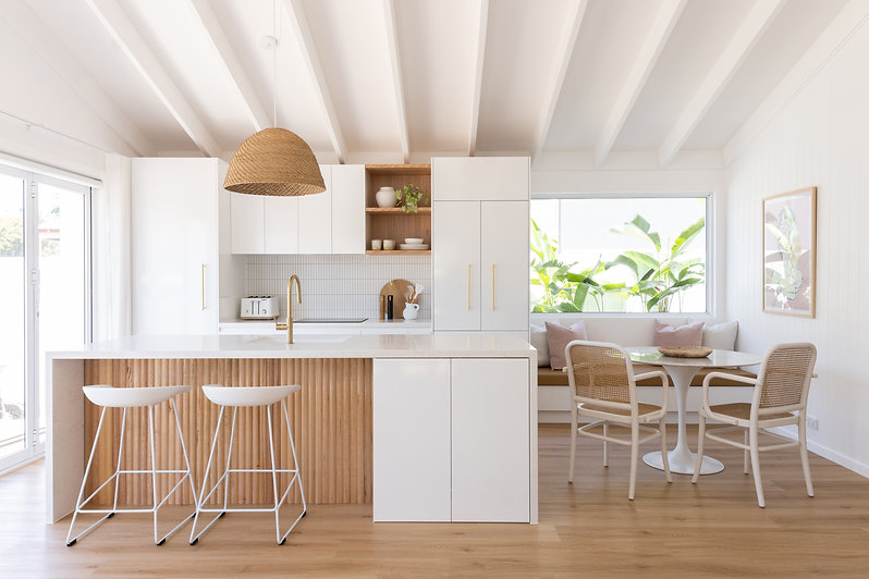 Adore-Home_Pearl_St_Kitchen_timber_white-18.jpg