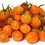 Thumbnail: Jelly Bean Tomato