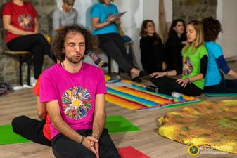 formazione-insegnanti-joga-in-fiore-27.j