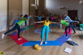 Formazione-insegnanti-yoga-bambini-yoga-