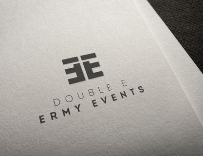 Logo Double E