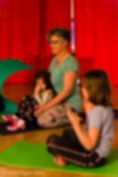concentrazione-bambini.jpg