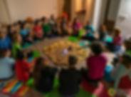 Formazione-insegnanti-joga-bambini.jpg