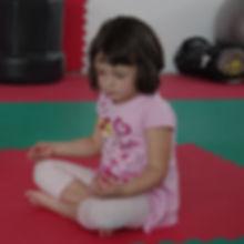 meditazione-bambini-giuly.jpg