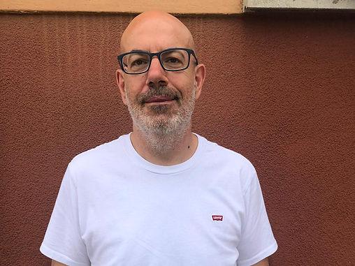 Luca benicci.jpg