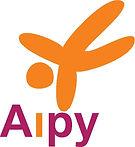 logo aipy.jpg