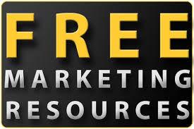 free marketing.jpg