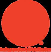LurraLife logo.png