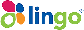 lingo master logo.png