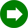 round arrow.png