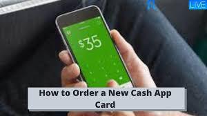 cashapp card.jpg